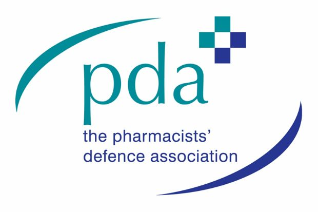 PDAU secure pay rise for Boots pharmacists