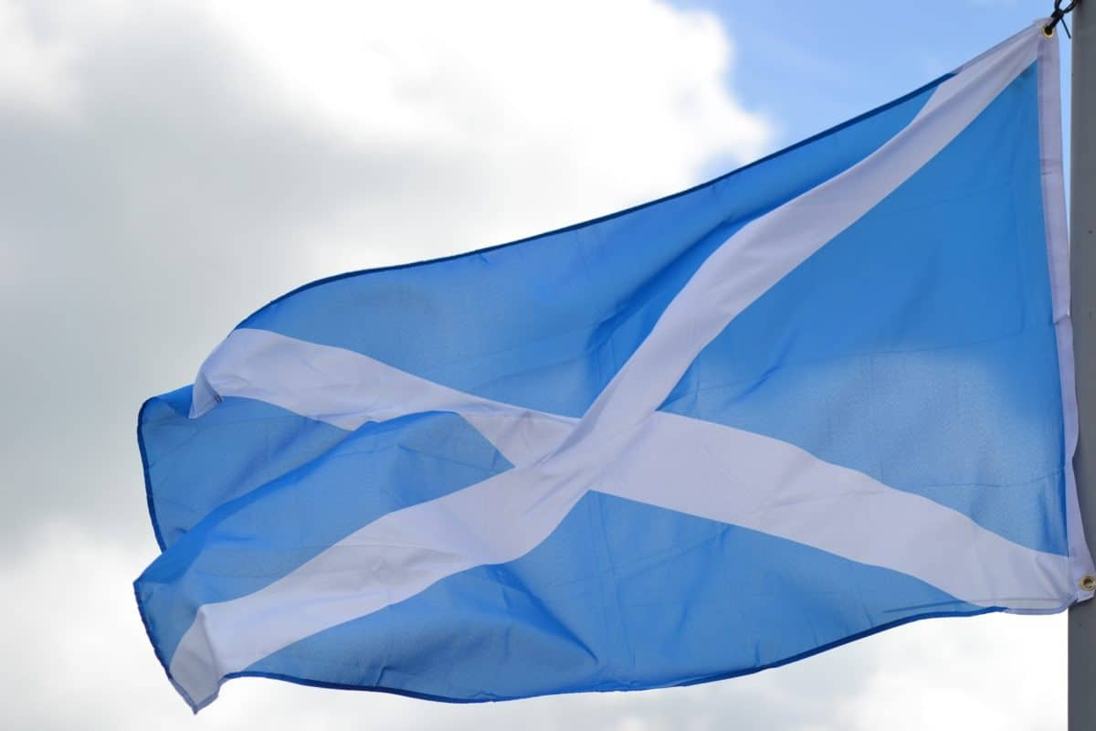 Scottish pharmacy out in force to lead the primary care agenda