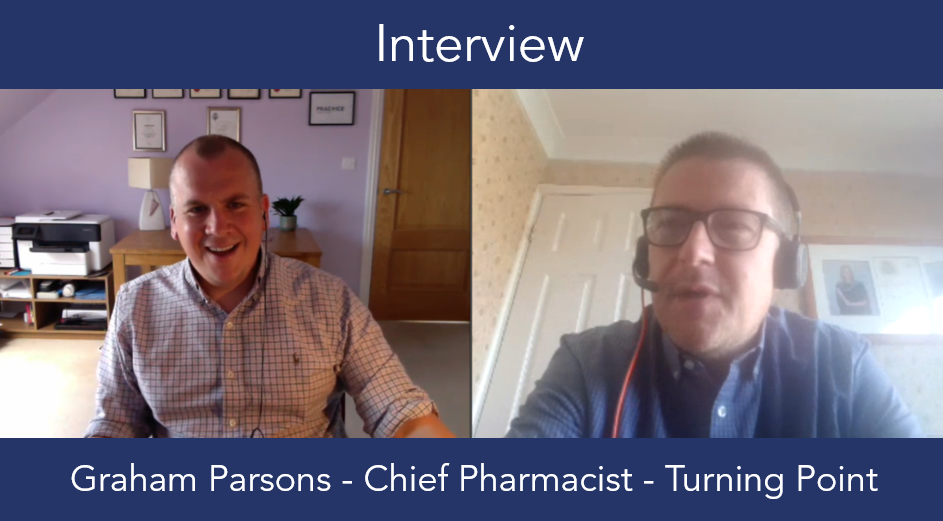 Naloxone, alcohol abuse, why drug deaths remain high and a role for community pharmacy
