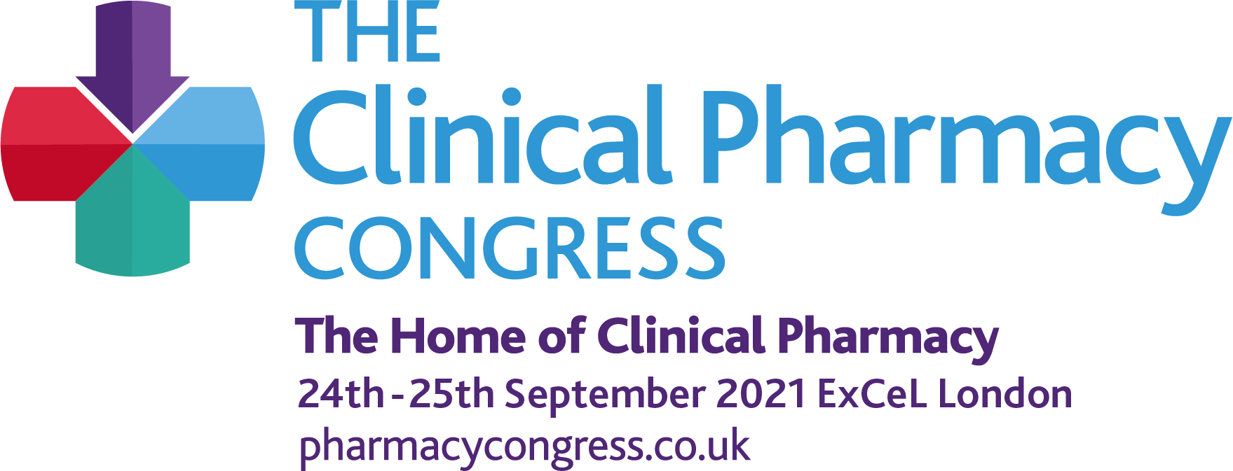 The Clinical Pharmacy Congress is back